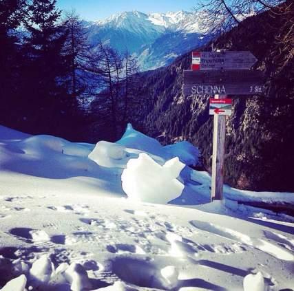 merano-2000-natale-neve-montagna