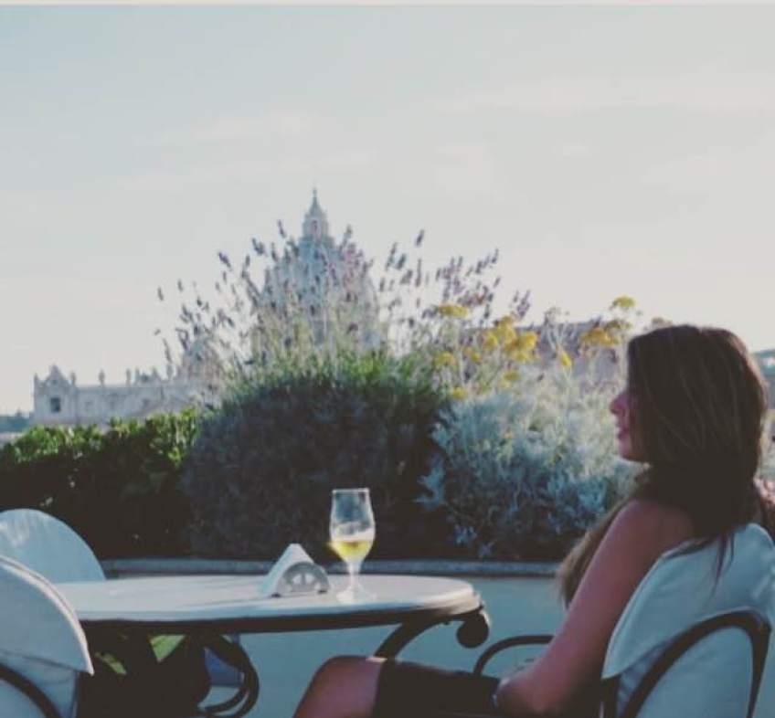 roma-aperitivo-terrazza