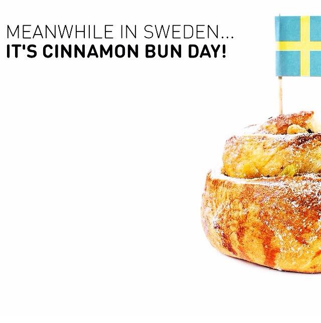 ricetta-dei-rotolini-cannella-svedese