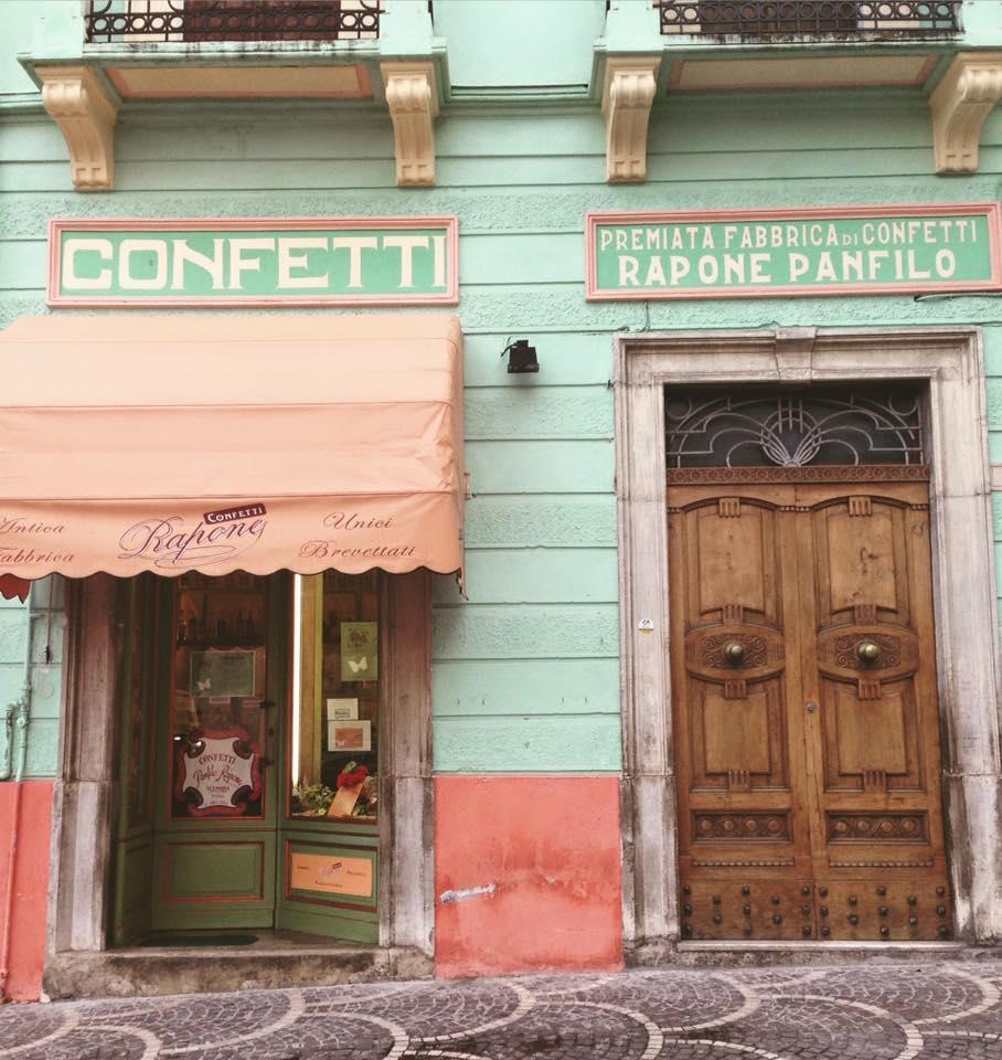fabbrica_confetti_rapone_Sulmona