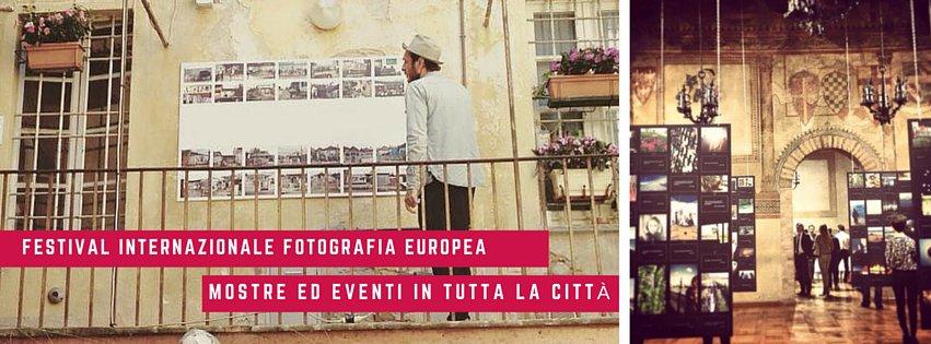 reggio-emilia-festival-fotografia-europea