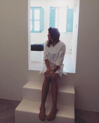 Fuga_a_santorini_blogger