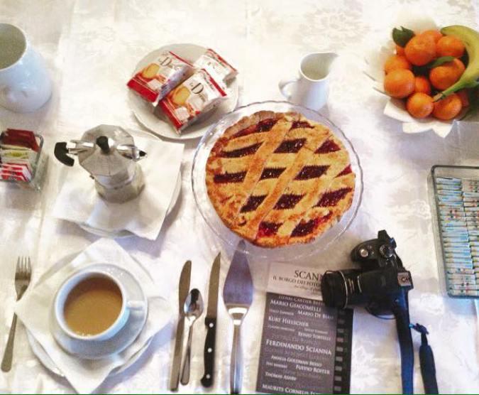 scanno-colazione-il-palazzo-blog