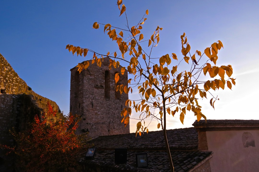 weekend-umbria-borgo-lizori