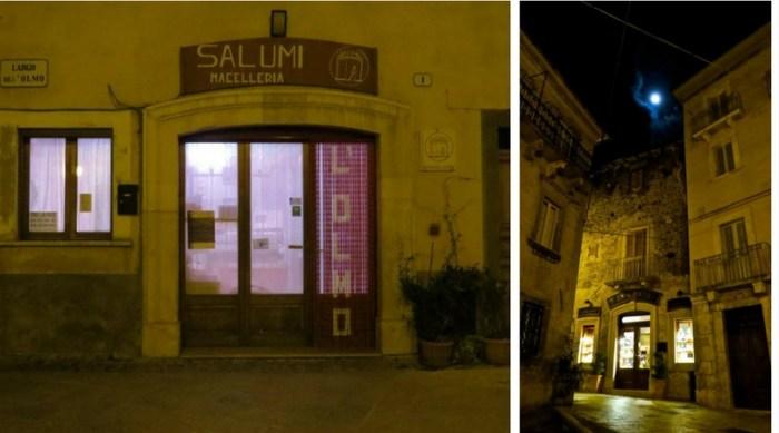 scanno-di-notte-blog-viaggio-abruzzo.jpg