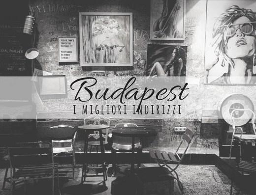 budapest-città-hipster