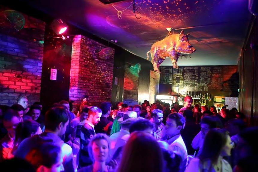 budapest-pub-locali-instant