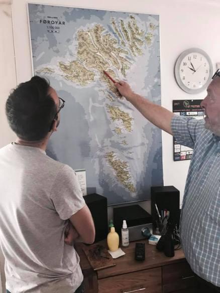 organizzare-viaggio-alle-isole-faroe