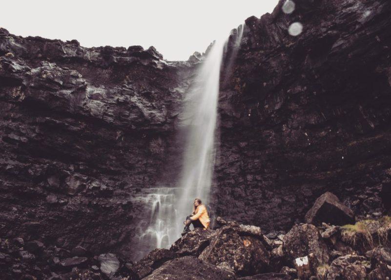 valigia-islanda-isole-faroe