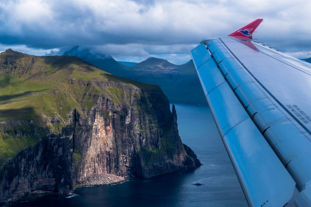 viaggio-isole-faroe-atlantic-airways