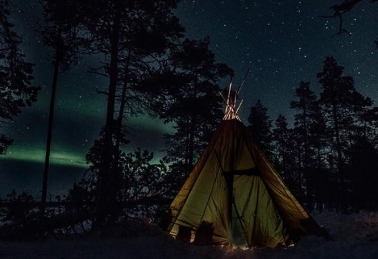 aurora-borale-campeggio-libero-in-norvegia.JPG