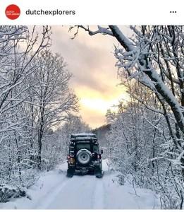 workaway in norvegia dutchexplorers