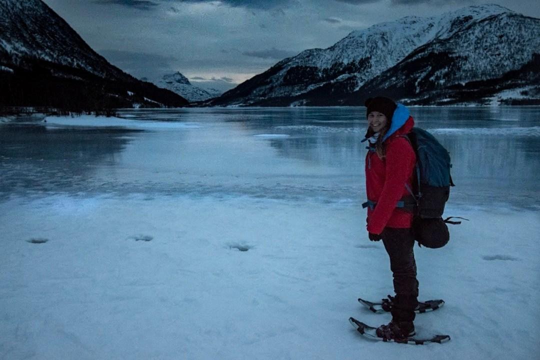 viaggio-in-norvegia-inverno