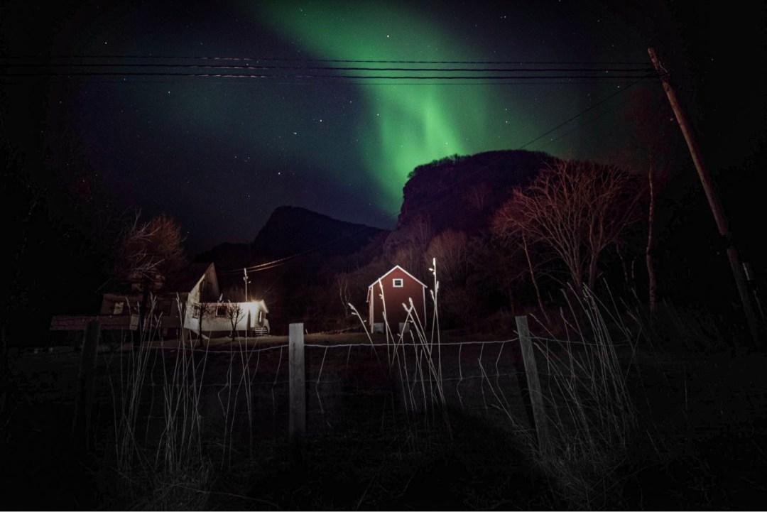 ecoturismo-norvegia-aurora-boreale