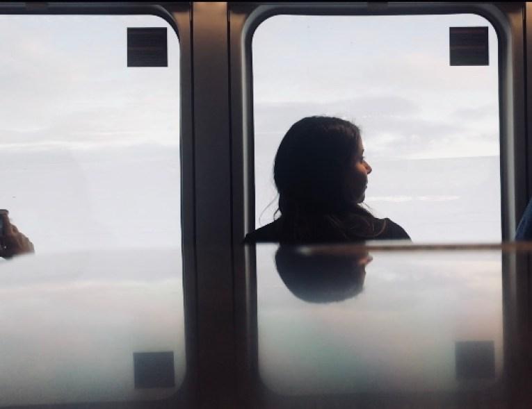 Norvegia-in-treno-finestrino.jpg