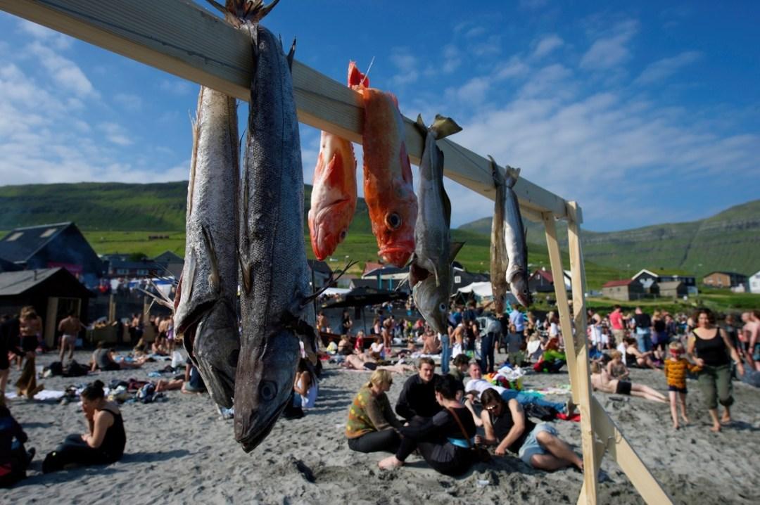 g!festival-isole-faroe-gota-spiaggia