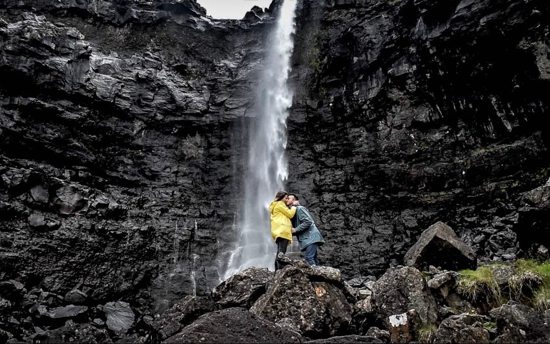 isole-faroe-itinerario-cascate-fossà.jpg