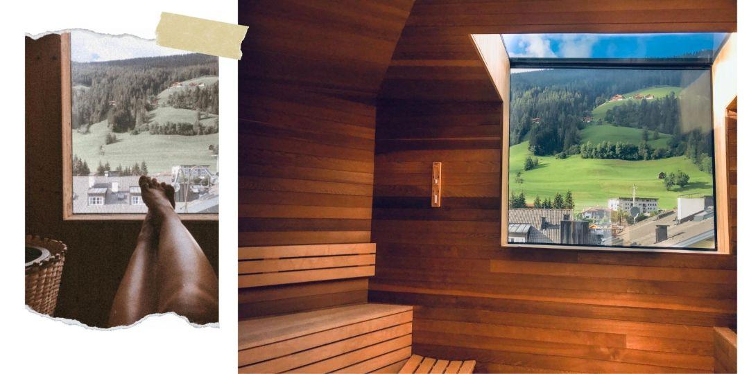 san-candido-sauna-hotel-orso-grigio