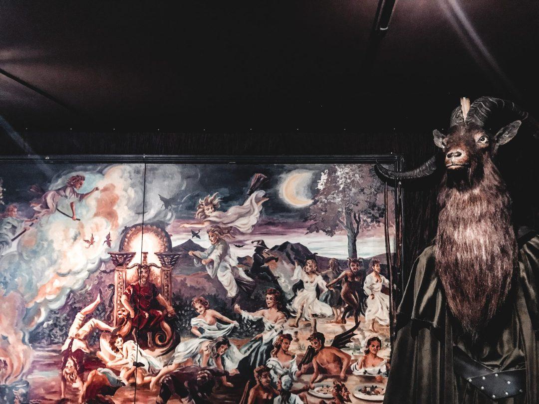 museo-della-stregoneria-e-magia-wicca