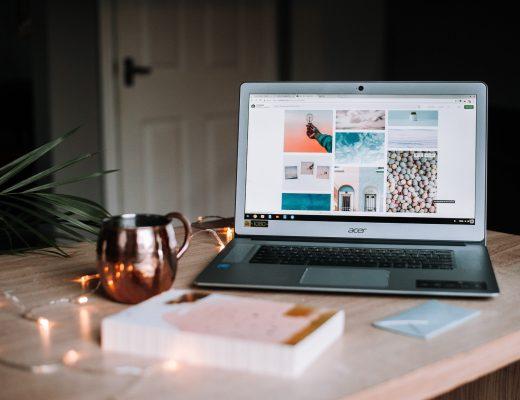 acquisti-online-sostenibili-impatto-ambientale