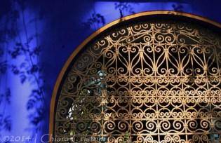 MoroccoPhotogallery_008