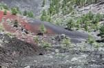 """""""Sunset Crater Volcano"""" Arizona"""