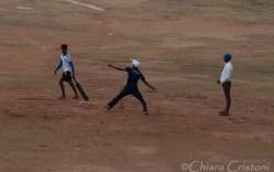 """Sri Lanka"" Galle fort cricket"