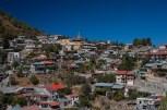 """Cyprus Troodos """"Gerakies village"""""""