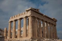 GreecePhotogallery_025