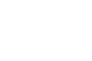 OFFICIAL-SELECTION---Nepal-Cultural-International-Film-Festival---2019