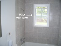 Bathroom Overhaul  Chapter 2, Tiling the Shower
