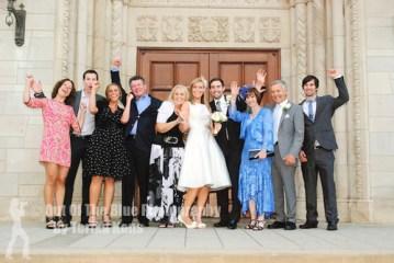 mccormick_parsley_wedding_terika_kons_132