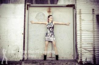 HDR_kyla_outofthebluephotography_terika_kons_069