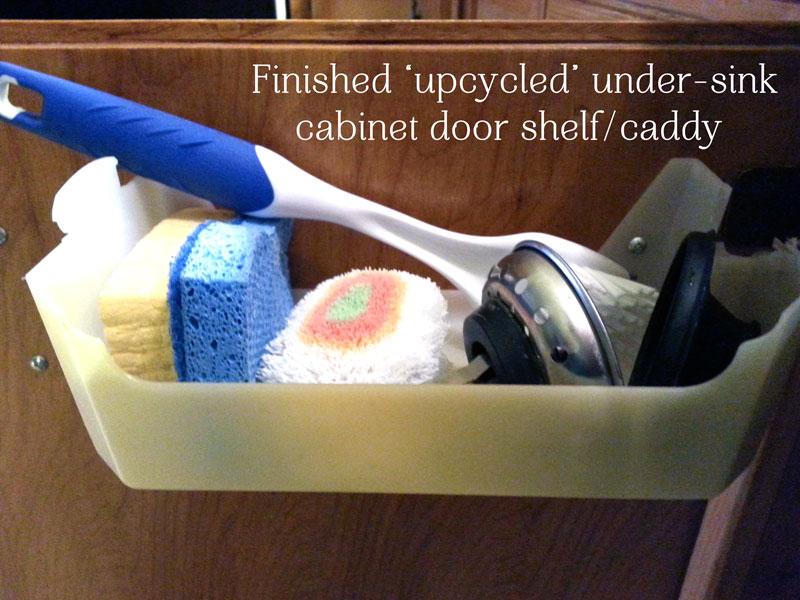 under-cabinet-shelf-finished