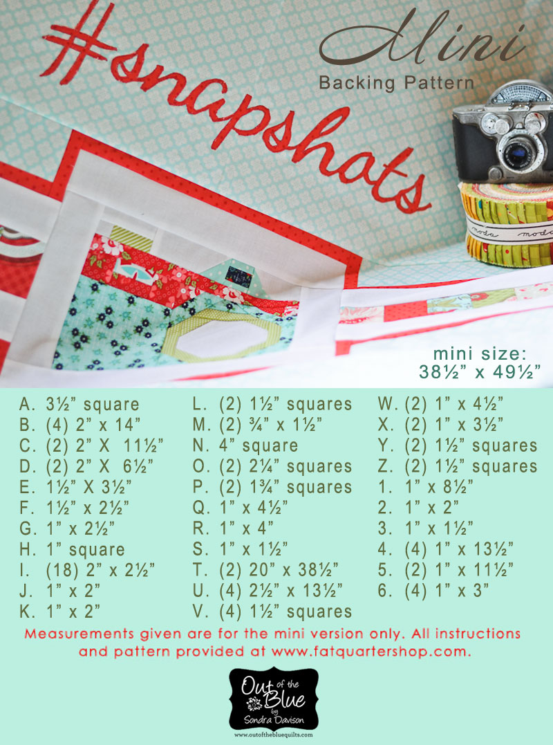 snapshots-quilt-along-mini-measurements-backing-pattern