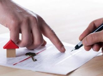 Crédito Habitação: entrega da casa é suficiente para saldar dívida?