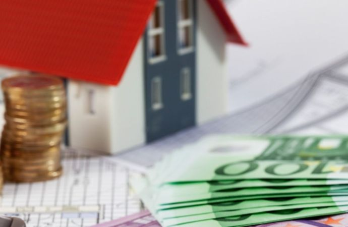 Mortgage Lending Value