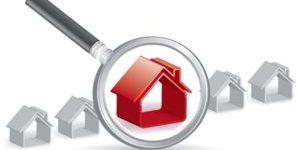 PropertyFind-750x410-300x164