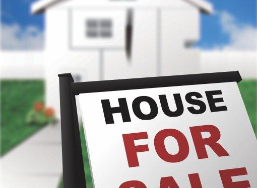 Habitação fecha 2019 com subida de 8,9%