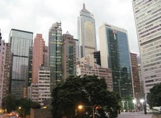 Investidores em imobiliário adequam estratégias de investimento