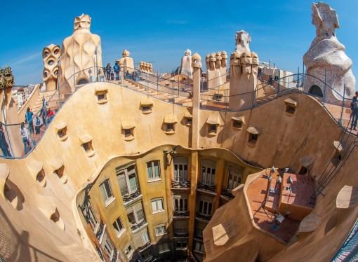 Venda de casas em Espanha caiu 39% em Abril