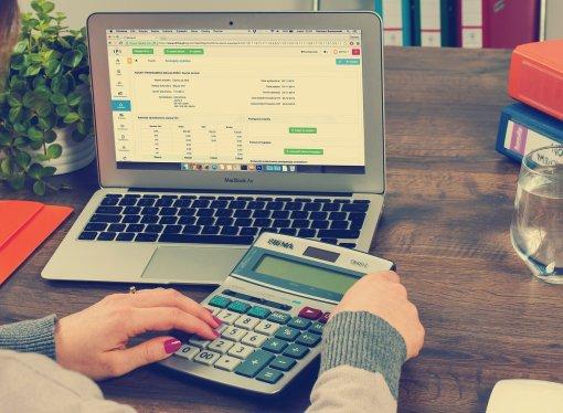 A tributação de não residentes nos veículos de investimento imobiliário – II