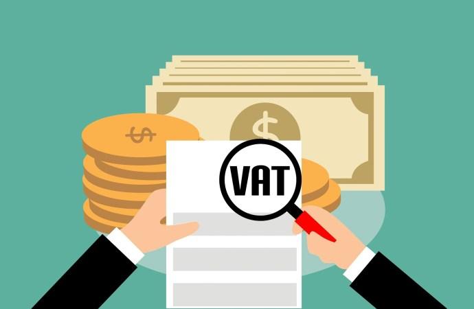 Taxa reduzida de IVA nas empreitadas em imóveis para habitação