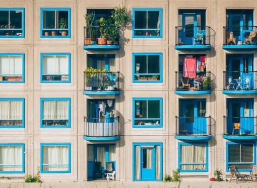 Os desafios do investimento em built to rent