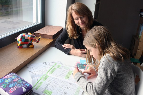 Of Box Teaching Home Schooling And Private Tutor