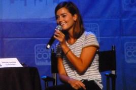 Comic Con September 2014 006