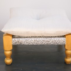 Places To Rent Chair Covers Near Me Lowe S Canada Shower Gold Leg With Silver Wrapping Out Of The Dust Rentals