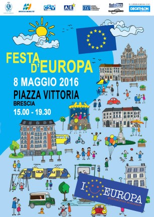 Festa-EU-locandina-2016
