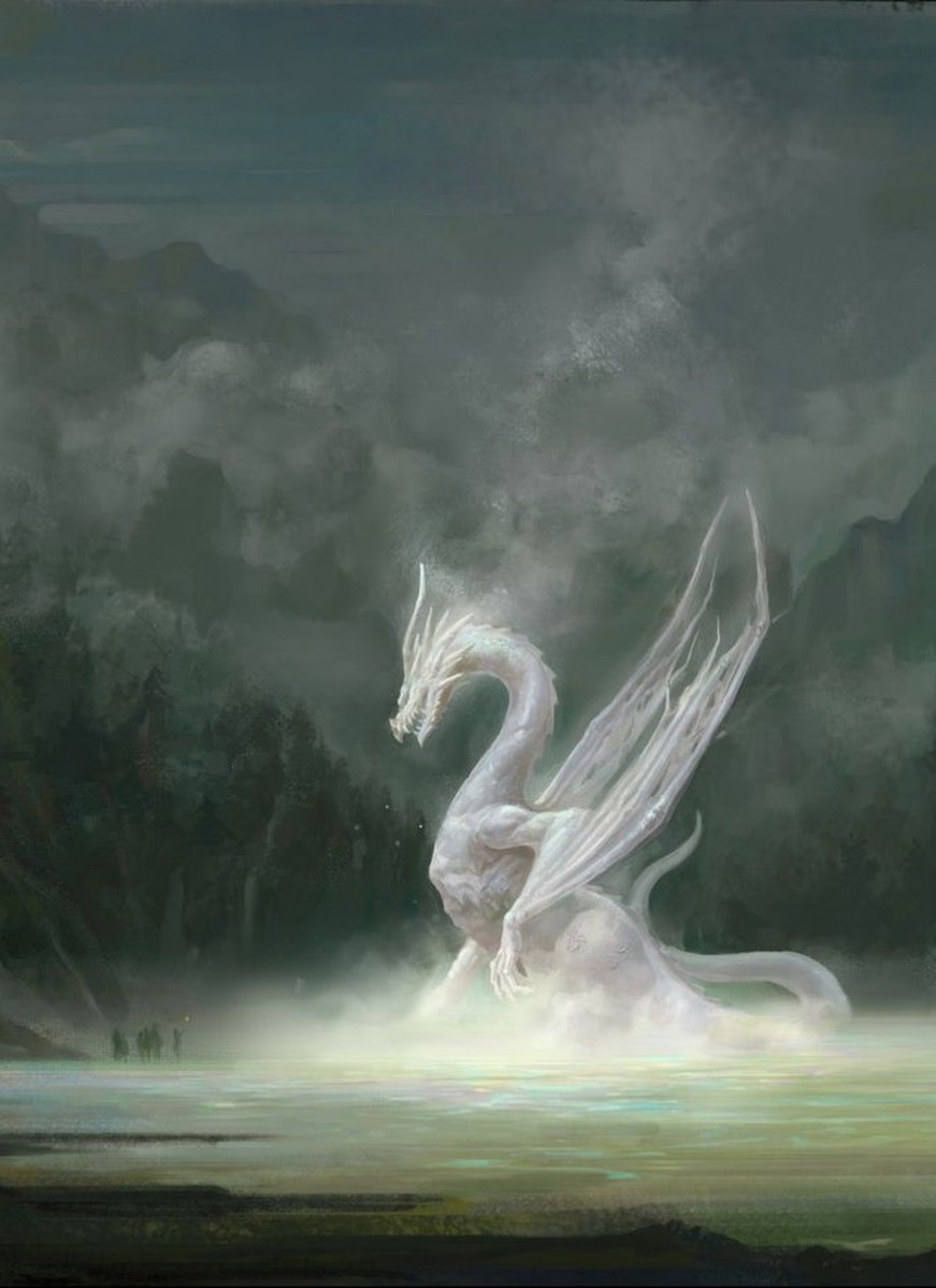 Quantum Energy Dragon Rings Leylines Stone Circles And