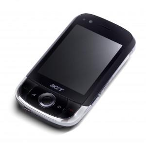 ACER X960 SmartPhone